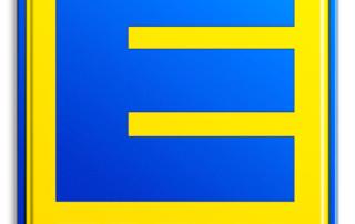 EDEKA_Logo_mit Str._v20(2)
