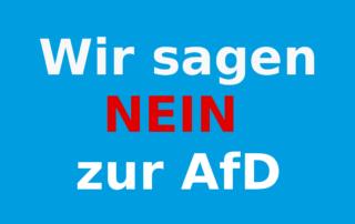 AfD_NEIN