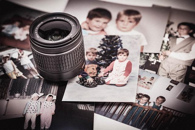 children-4308197_640