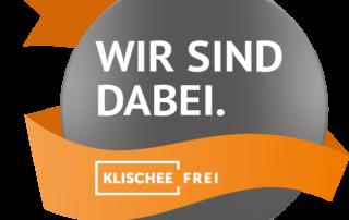 171019_Klischeefrei_Wir-sind-dabei-Kreis_01