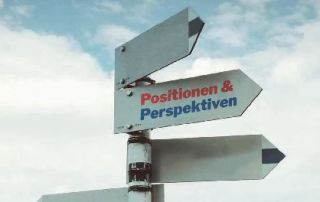 BFM_Positionen_Perspektiven