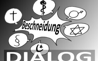 DialogBeschnKomplett