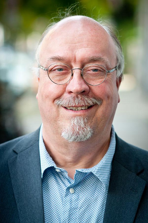 Jörg Bewersdorf