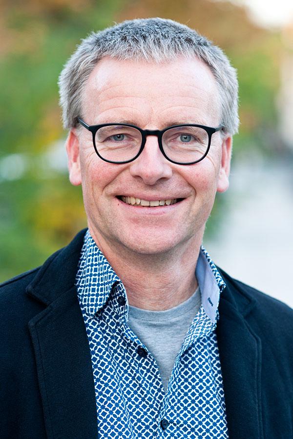 Martin Treichel