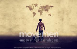 movemen_keypicture_logo