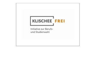 KLischee Frei_Bild_4