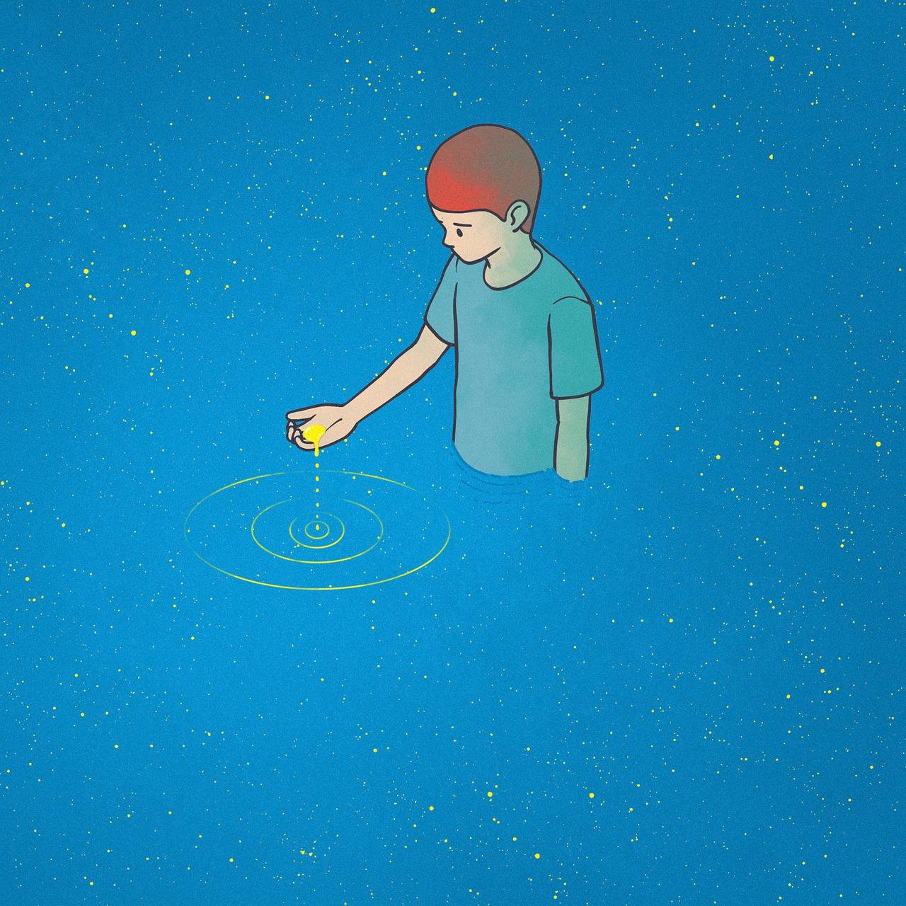 cartoon-5190947_1280