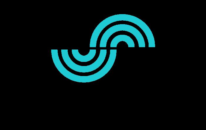 BSFT_Logo_1024x512px