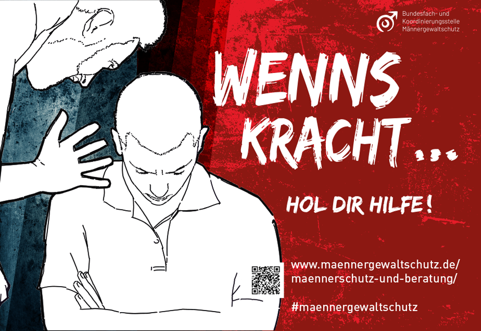 Motiv3-GegenGewaltMann-HolDirHilfe_copyright-BFKM2020