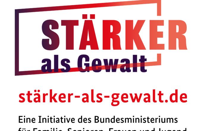 logo-staerker-als-gewalt-zusatz-bmfsfj-rgb