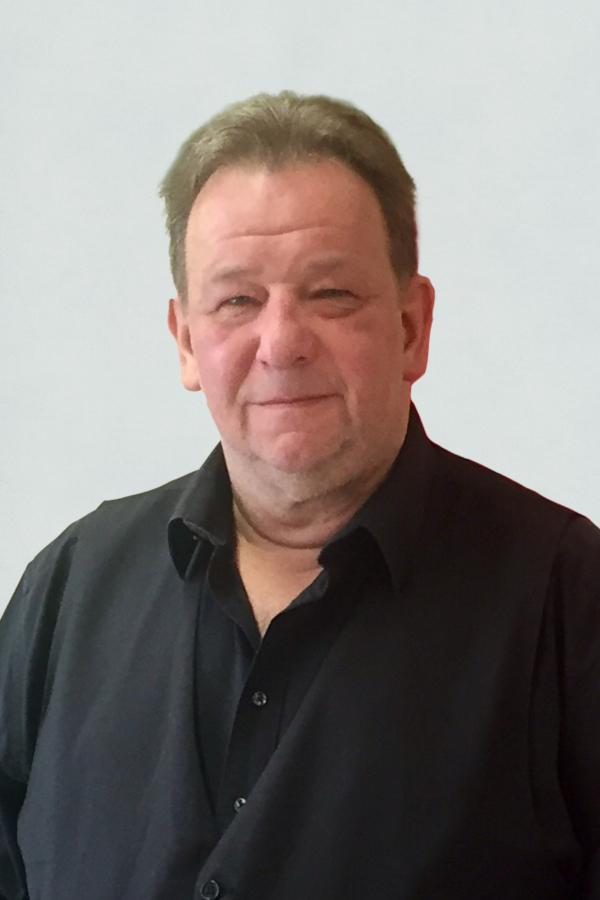 Dirk Siebernik