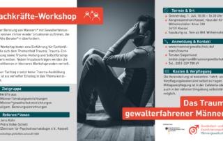 2021-04-22_flyer-bfkm-workshop-trauma